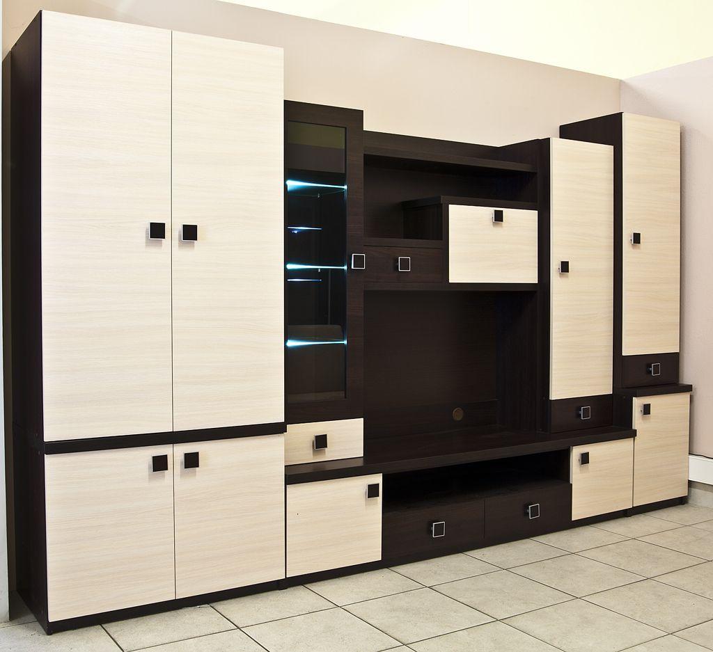 Materace Na Meble Ogrodowe Na Wymiar : Meble projektowane Kuchnia Salon Sypialnia Materace Meble tapicerowane
